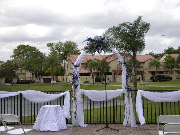 Tmx 1334778721761 DSCN0462 Homestead wedding dj