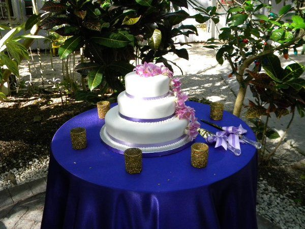 Tmx 1334778809697 DSCN0493 Homestead wedding dj
