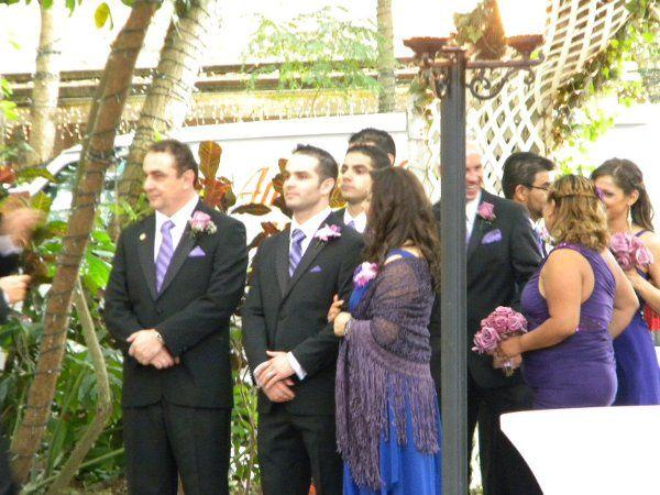 Tmx 1334778828671 DSCN0498 Homestead wedding dj