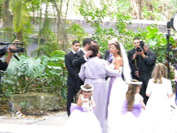 Tmx 1334778839270 DSCN0499 Homestead wedding dj