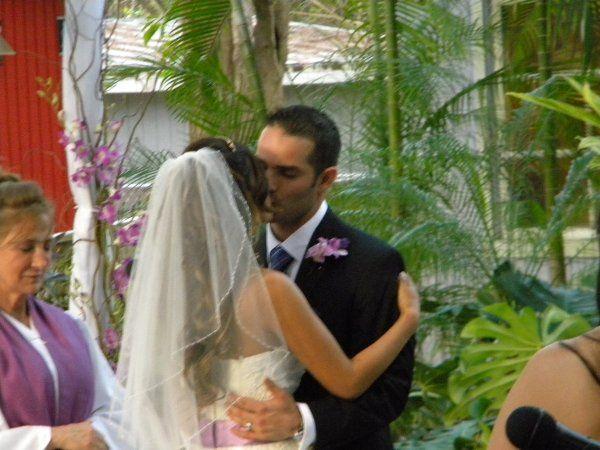 Tmx 1334778891292 DSCN0514 Homestead wedding dj
