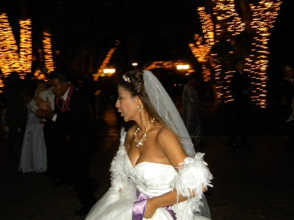 Tmx 1334778900305 DSCN0577 Homestead wedding dj