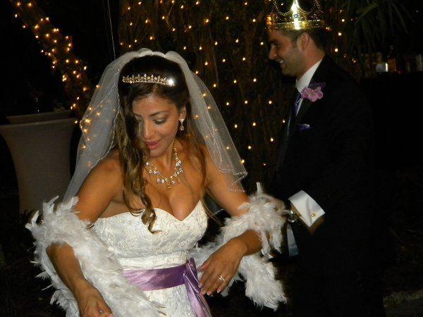 Tmx 1334778940261 DSCN0558 Homestead wedding dj