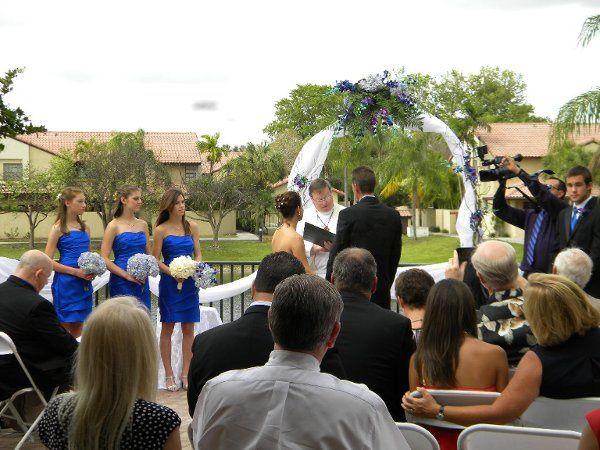 Tmx 1334778949385 DSCN0477 Homestead wedding dj