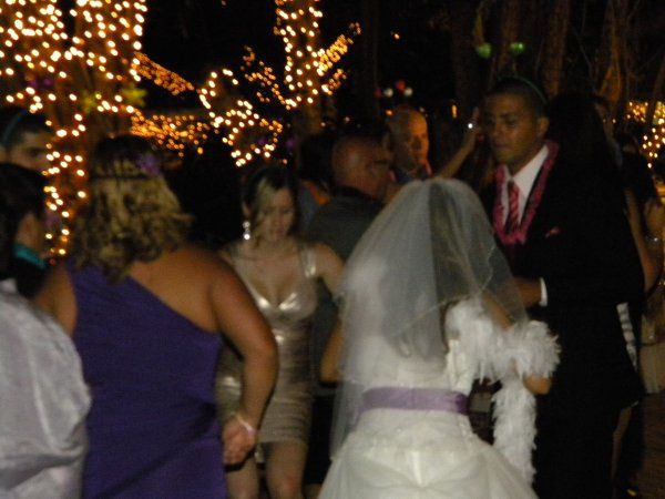 Tmx 1334778975929 DSCN0565 Homestead wedding dj