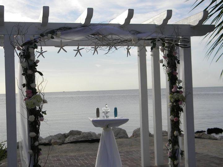 Tmx 1339349743622 DSCN4429 Homestead wedding dj