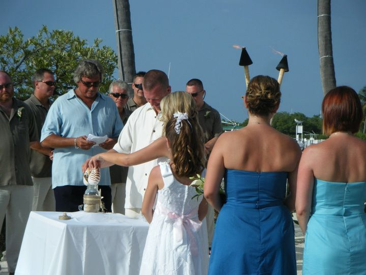Tmx 1346725363351 DSCF7101 Homestead wedding dj
