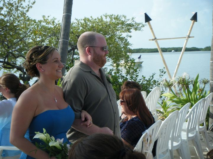 Tmx 1346725433729 DSCF7104 Homestead wedding dj