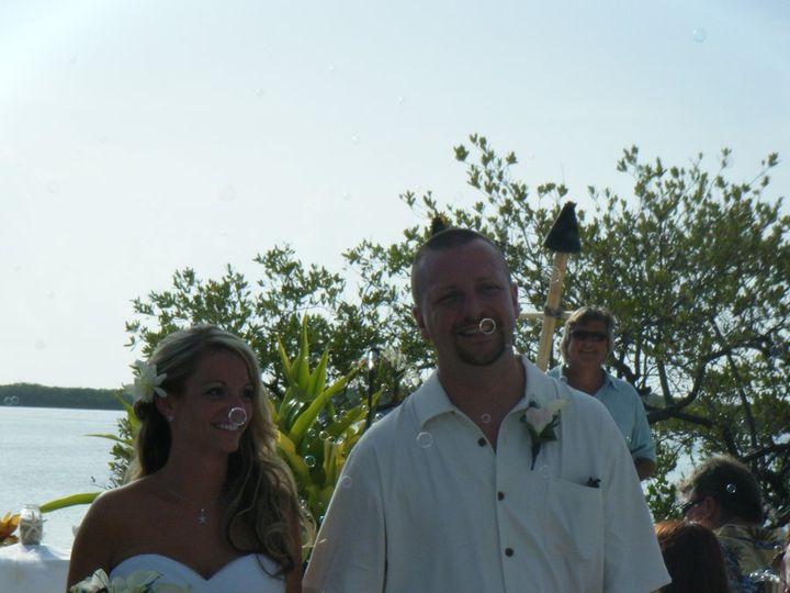 Tmx 1346725487265 DSCF7105 Homestead wedding dj