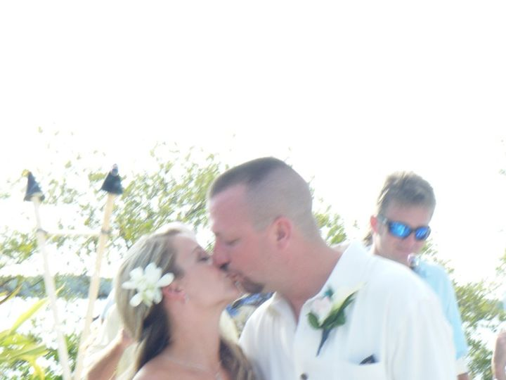 Tmx 1346725506402 DSCF7106 Homestead wedding dj