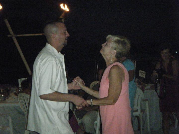 Tmx 1346725673602 DSCF7117 Homestead wedding dj