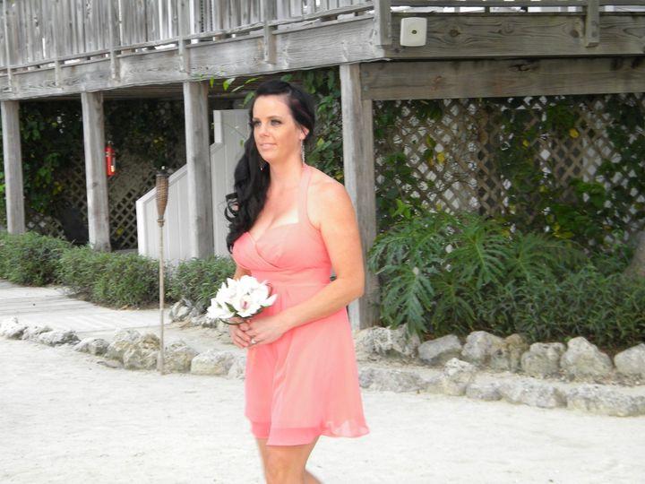 Tmx 1352085682289 134 Homestead wedding dj