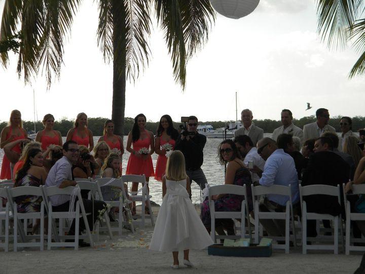 Tmx 1352085687420 135 Homestead wedding dj