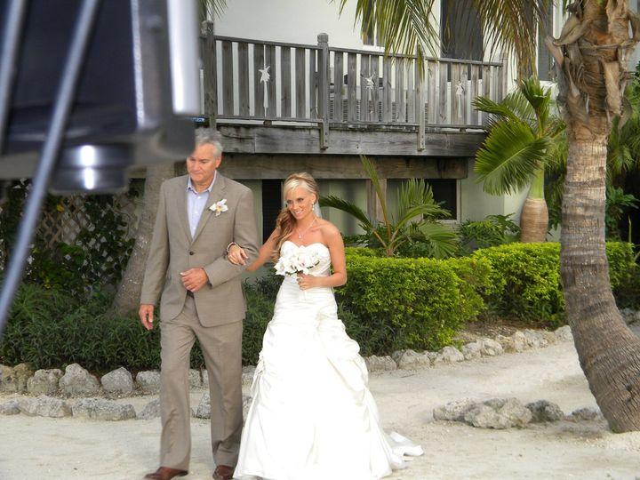 Tmx 1352085692599 136 Homestead wedding dj