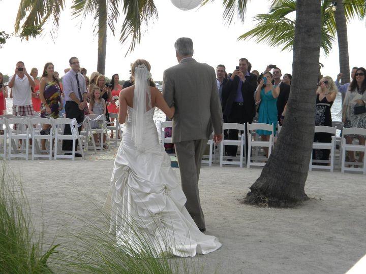 Tmx 1352085703406 138 Homestead wedding dj