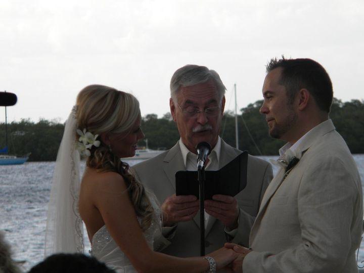 Tmx 1352085713532 140 Homestead wedding dj