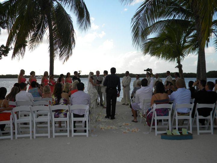 Tmx 1352085718835 141 Homestead wedding dj