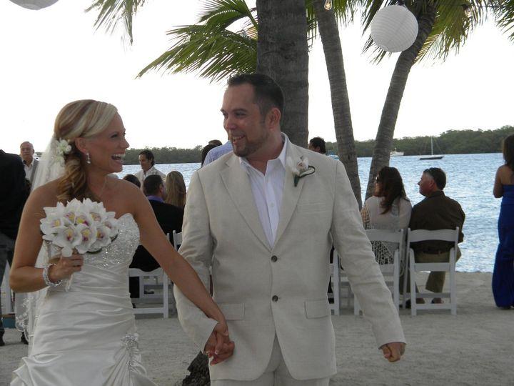 Tmx 1352085734400 144 Homestead wedding dj