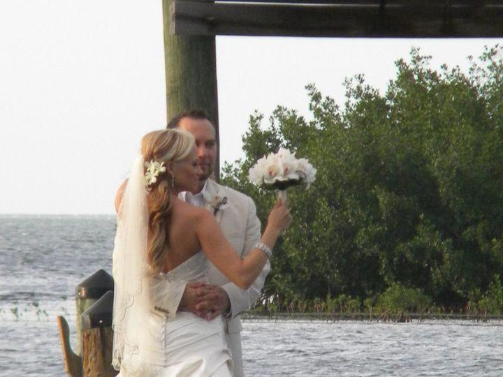 Tmx 1352085768486 147 Homestead wedding dj