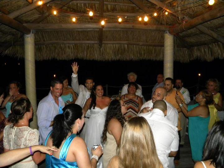 Tmx 1476461801793 Freestylewedding Homestead wedding dj