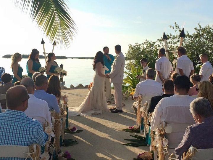 Tmx 1476461848610 Sandrajason3 Homestead wedding dj