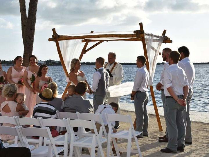 Tmx 1499568119705 Fbimg1499567809615 Homestead wedding dj