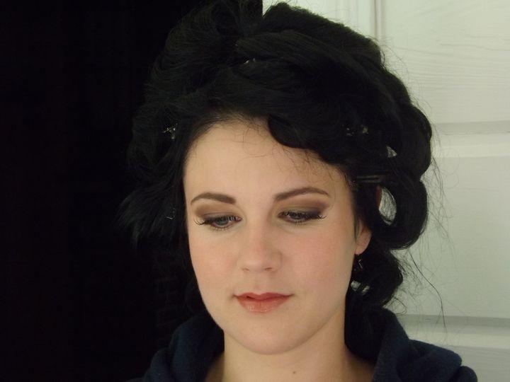 makeup 003