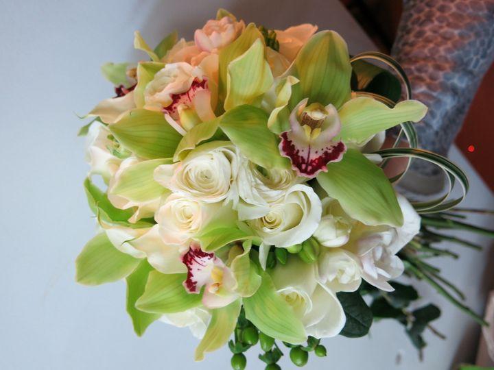 orchid matc