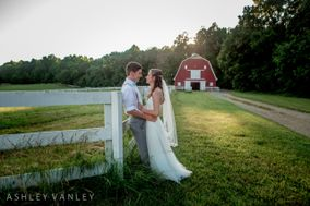 Ashley Vanley Photography