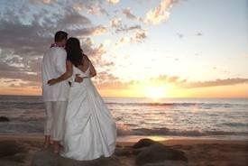 Tmx 1358104069416 Couplessunset Buda, TX wedding travel