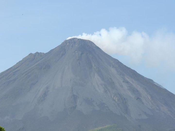 Tmx 1367973799170 Arenal Volcano In Costa Rica Buda, TX wedding travel
