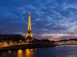 Tmx 1367973899453 Paris France Buda, TX wedding travel