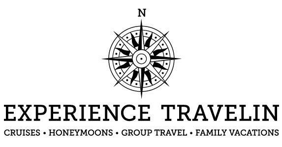 Tmx 1367976962739 Et Official Logo   Black 2 Buda, TX wedding travel