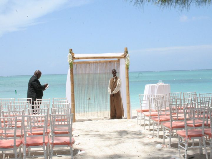 Tmx 1377406270309 Turks  Caicos 2 020 Buda, TX wedding travel