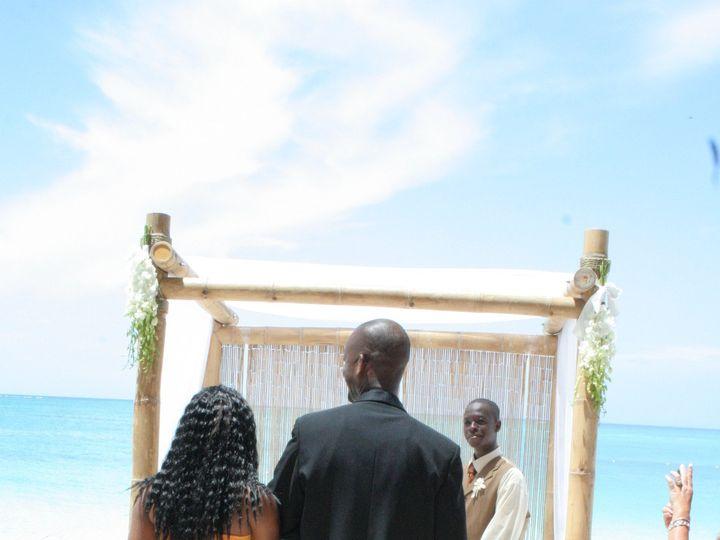 Tmx 1377406323019 Turks  Caicos 2 027 Buda, TX wedding travel
