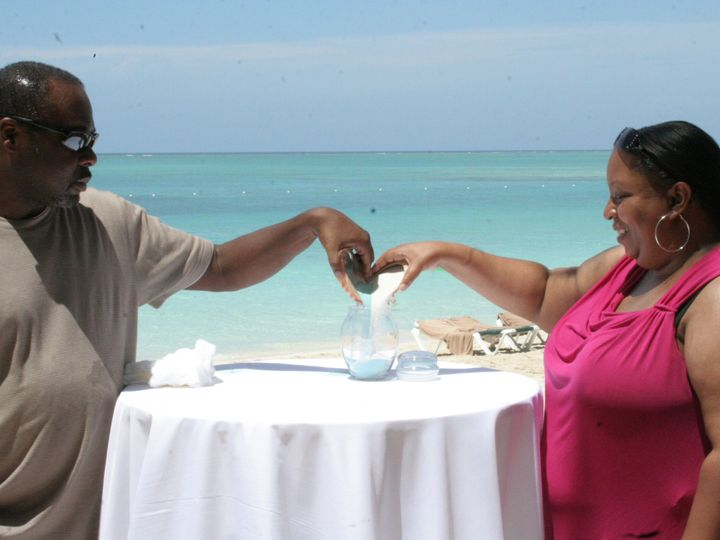 Tmx 1377406370959 Turks  Caicos 2 032 Buda, TX wedding travel