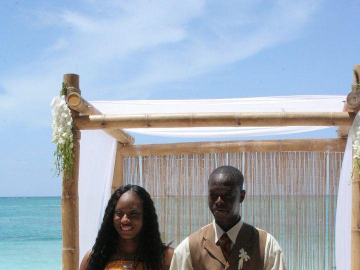 Tmx 1377406393391 Turks  Caicos 2 034 Buda, TX wedding travel