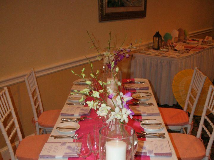 Tmx 1377406417263 Turks  Caicos 2 006 Buda, TX wedding travel