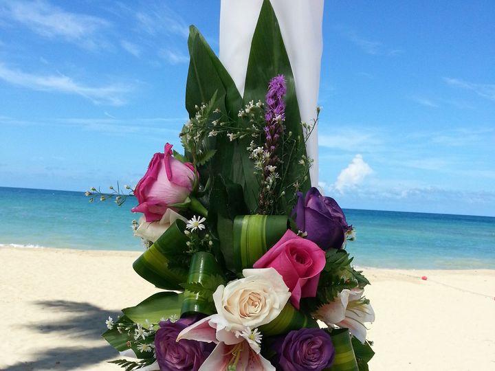 Tmx 1379196769370 91413 Dr 133 Buda, TX wedding travel