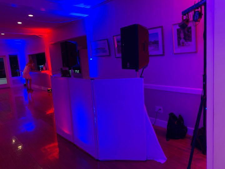 Tmx Unnamed 2 51 984590 1562799336 Pawtucket, RI wedding dj