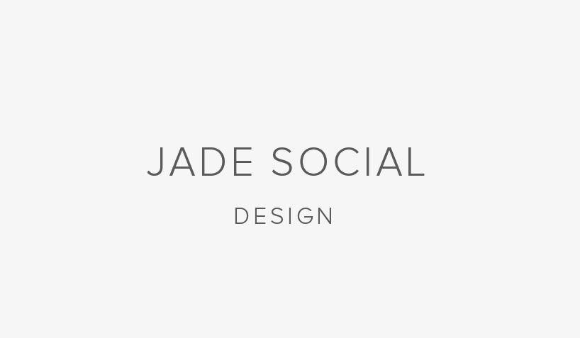 Jade Social