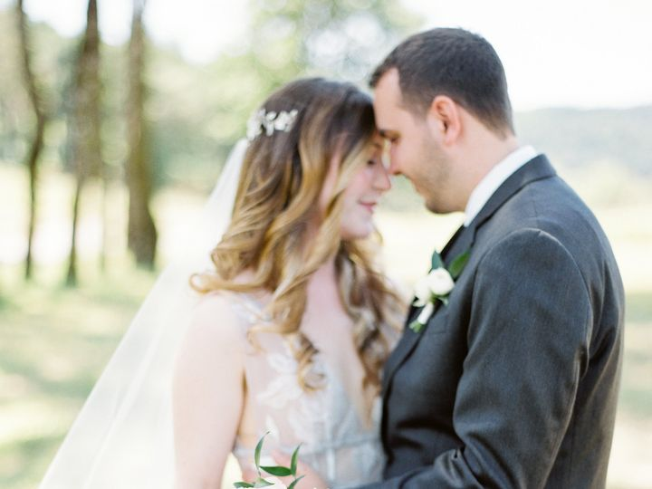 Tmx 0618 Kienlen 076 51 725590 Portland, Oregon wedding florist