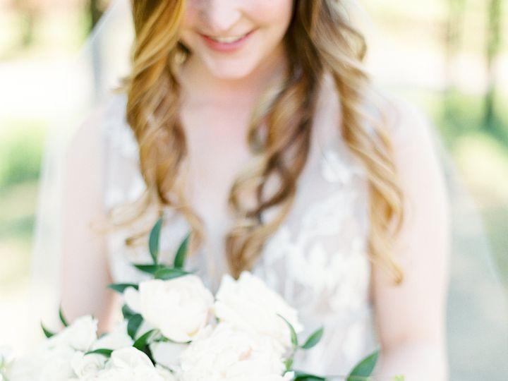Tmx 0618 Kienlen 107 51 725590 Portland, Oregon wedding florist