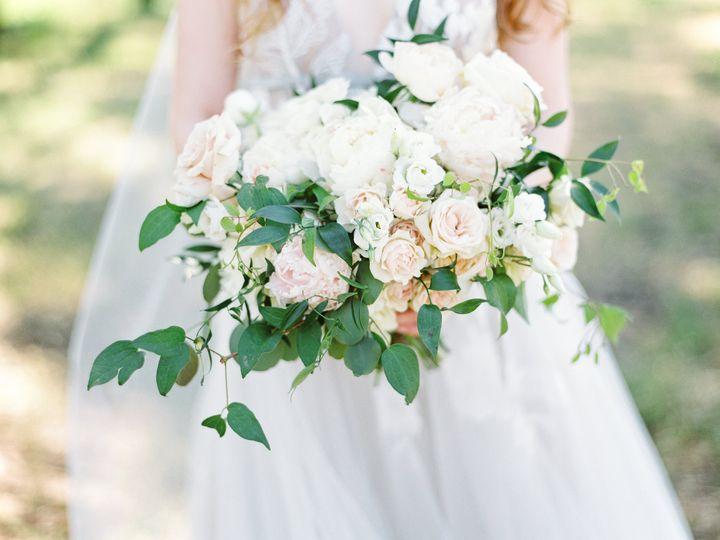 Tmx 0618 Kienlen 113 51 725590 Portland, Oregon wedding florist