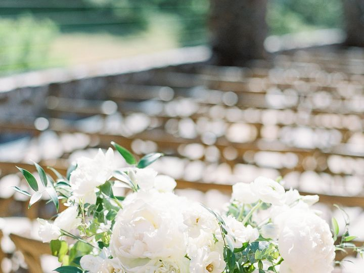 Tmx 0618 Kienlen 179 51 725590 Portland, Oregon wedding florist