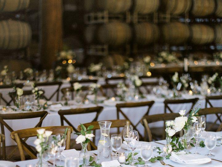 Tmx 0618 Kienlen 347 51 725590 Portland, Oregon wedding florist