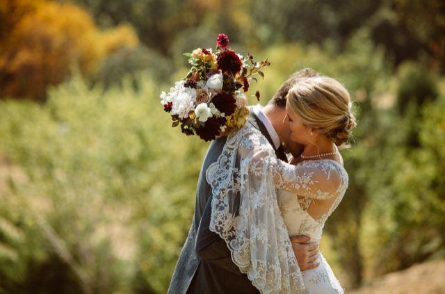 Tmx Bridegroom 51 725590 Portland, Oregon wedding florist