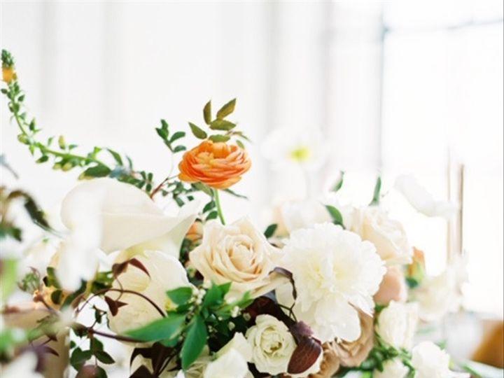 Tmx Img 0607 51 725590 Portland, Oregon wedding florist