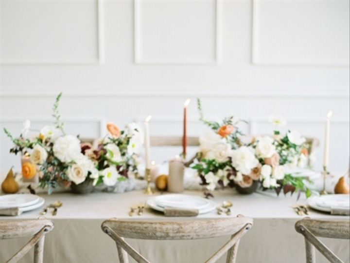 Tmx Img 0608 51 725590 Portland, Oregon wedding florist
