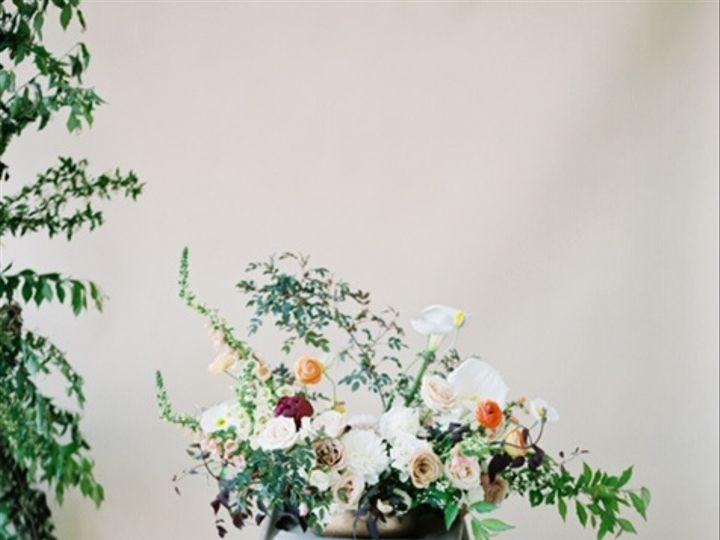 Tmx Img 0609 51 725590 Portland, Oregon wedding florist